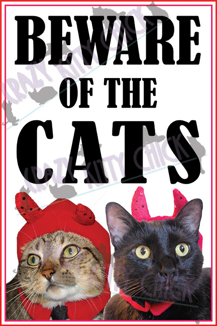 analysis of beware of the dog Buy a study guide for roald dahl's beware of the dog (short stories for students): read kindle store reviews - amazoncom.