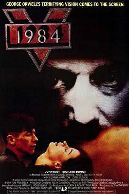 http://1.bp.blogspot.com/-8BGDhX9o-pQ/TtcDgkFtNxI/AAAAAAAAO1w/PMvZwmDYvSc/s400/1984_movie_poster.jpg