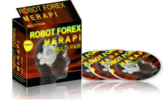 Tag robot page no2 best 20 binary options signals list ebook cara membuat robot forex fandeluxe Gallery