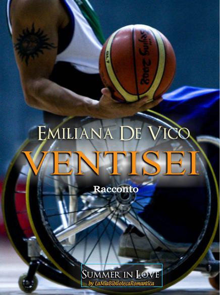 E. De Vico