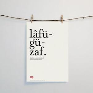 LAF-Ü GÜZAF