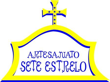 ARTESANATO SETE ESTRELO:  RETALHO , CROCHÊ, COLCHAS , TOALHAS  E PASSADEIRAS