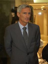 Allan Pieper
