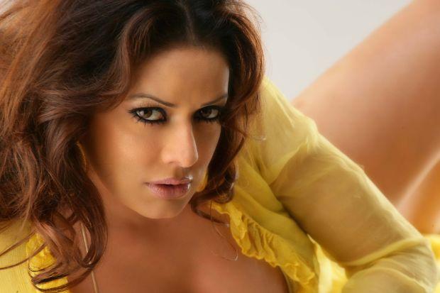 Poonam jhawar hot photos