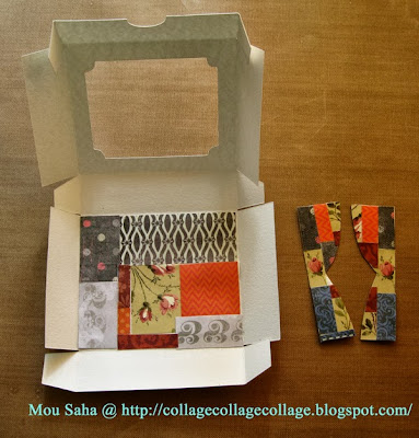 Bluemoonscrapbooking blogspot also 167548048610835895 together with Whats New 31 moreover Whats New 31 together with Dare To Dream With Sizzix. on shadow box bigz xl sizzix