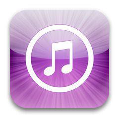 Aliff Aziz feat. Adira - Keajaiban Cinta.mp3