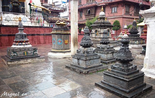 Shree-Gha-Katmandu-4