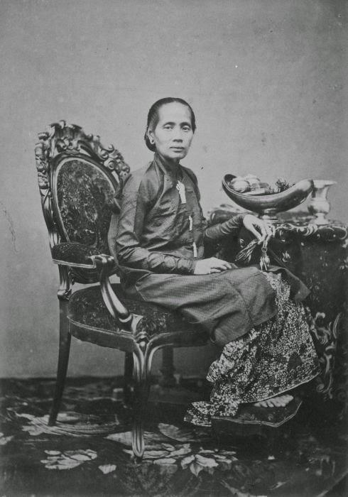 RATUPOKER88 JUDI TEXAS HOLDEM POKER ONLINE ASLI TERPERCAYA DAN TERBESAR INDONESIA