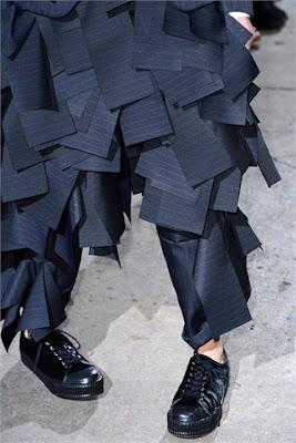 commedesgarçons-elblogdepatricia-shoes-zapatos-calzado-calzature-chaussures-scarpe-flats