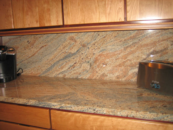 granite kitchen splashback kitchen ideas kitchen remodel designs