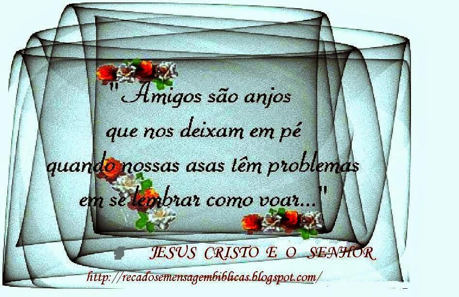 Imagens de jesus Imagens para Whatsapp Imagens  - imagens animadas para celular de jesus
