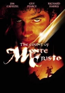 Bá Tước Monte Cristo - The Count Of Monte Cristo