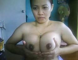 Pepek dah Gersang melayu bogel.com