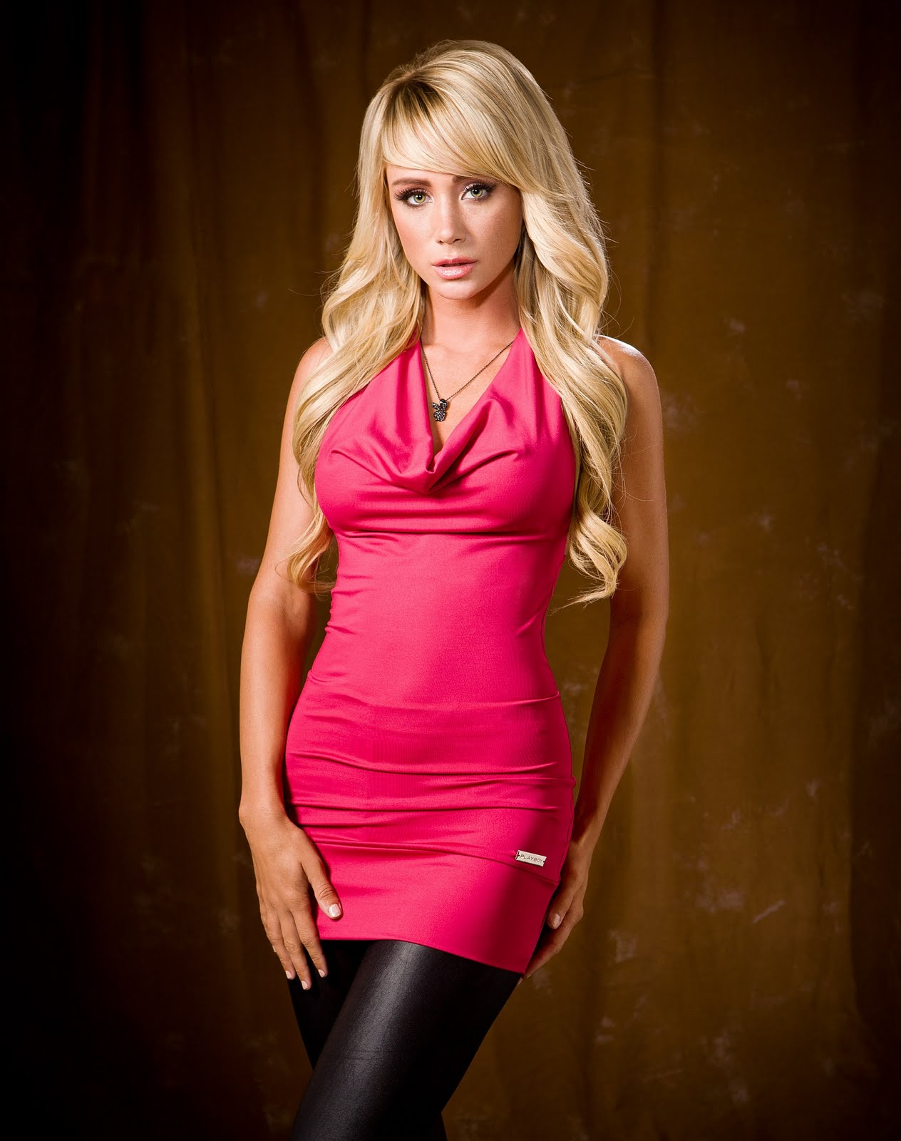 Sara Jean Underwood - Hot Wallpapers