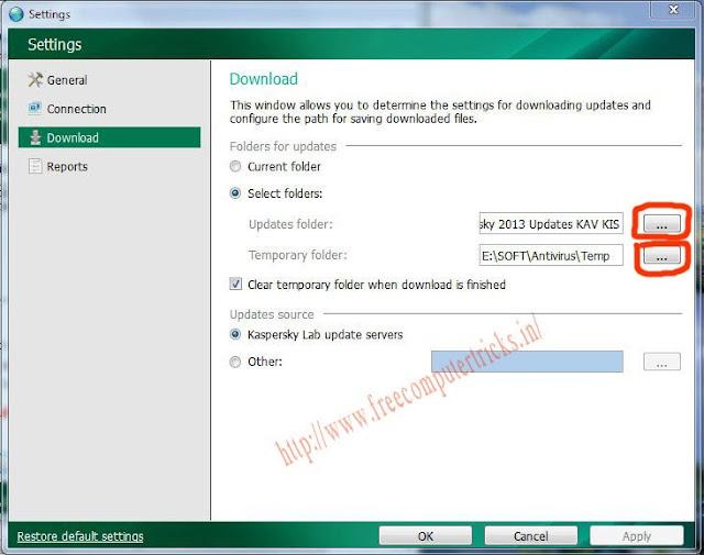 Лицензия: FreeWare Язык: Русский Размер: 7.80 MB ОС: Windows Скачать. Kasp
