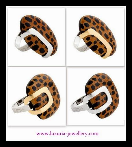 leopard print, leopard design jewelry, leopard rings, leopard jewellery