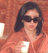Manisha Koirala unseen photo.