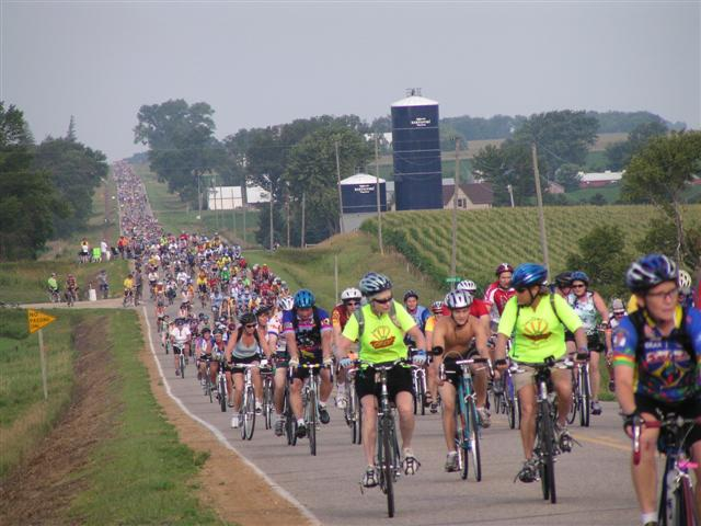 all-bikes.jpg