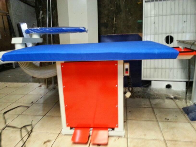 http://www.tukanglaundry.com/p/setrika-uap-boiler.html