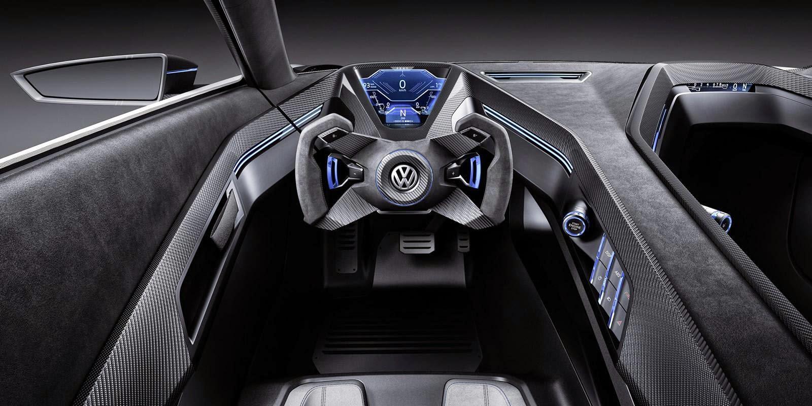 [Resim: Volkswagen%2BGolf%2BGTE%2BSport%2B3.jpg]