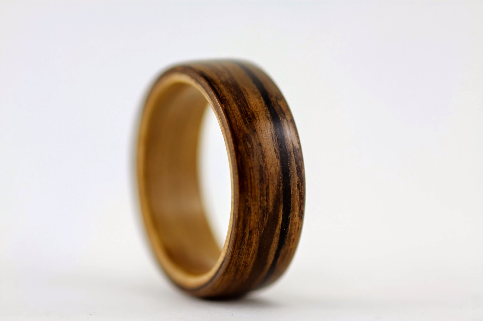 wood rings by simply wood rings a post about bogwood