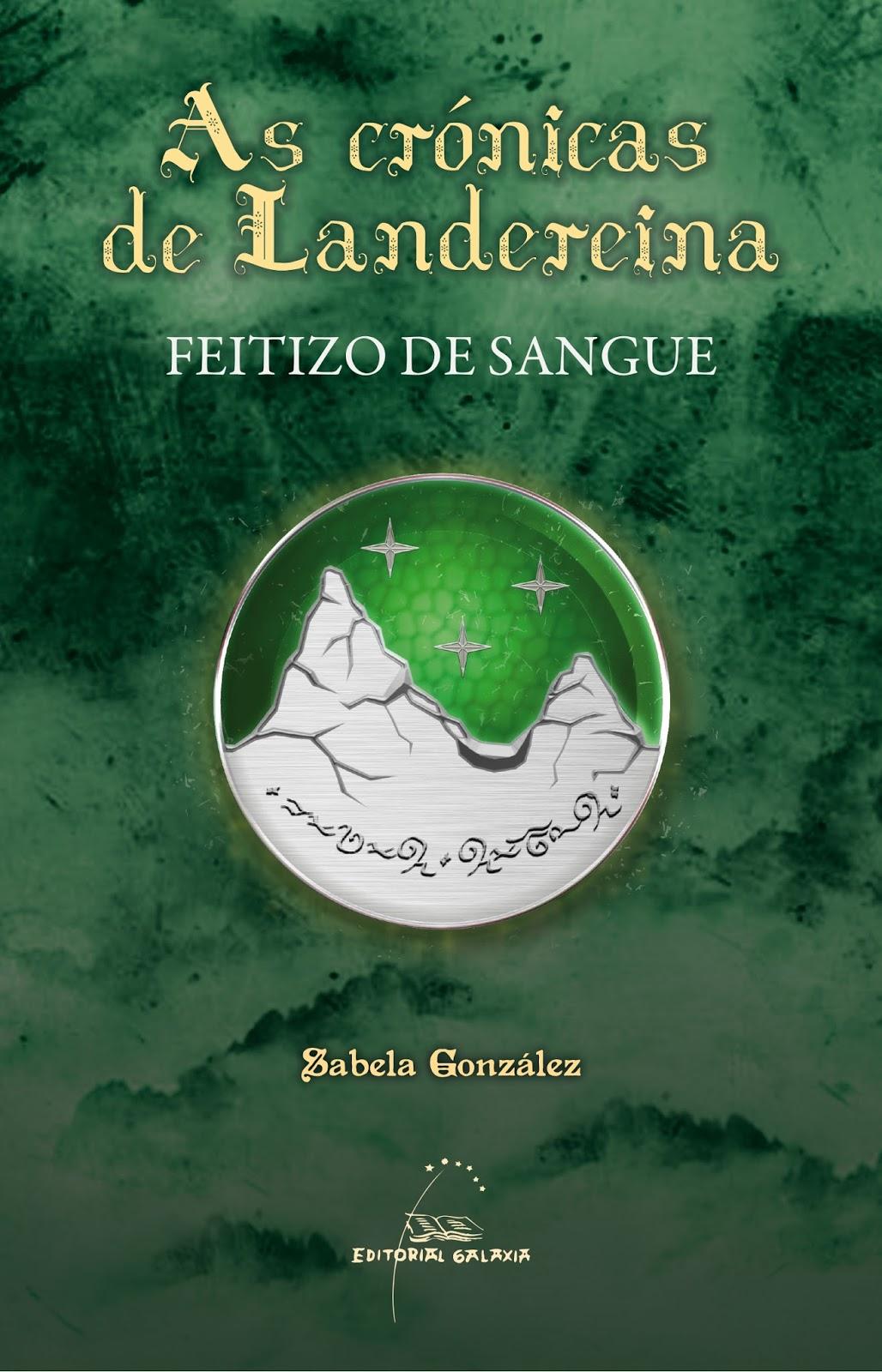 http://www.editorialgalaxia.es/catalogo/libro.php?id_libro=0011350002&orde=numero