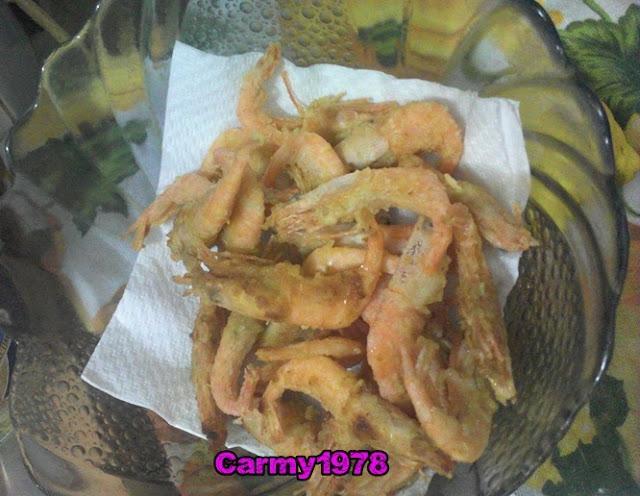 gamberi-e-calamari-fritti