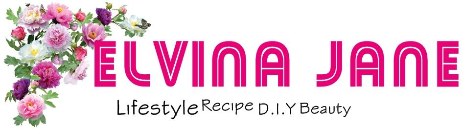 ElvinaJaneBlog