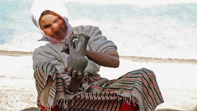 L'enquête du J-PAL au Maroc qui démonte le mythe de la microfinance.