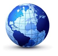 Empleosfera-mundo