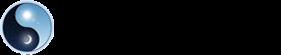 Phong Thủy Chân Thư