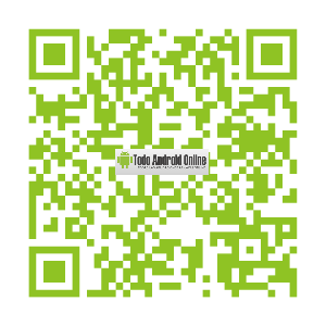Sony Xperia P, Manual del usuario, Instrucciones en PDF y españolSony Xperia P, Manual del usuario, Instrucciones en PDF y español