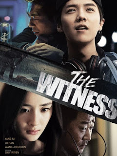 Sinopsis-Film-The-Witness