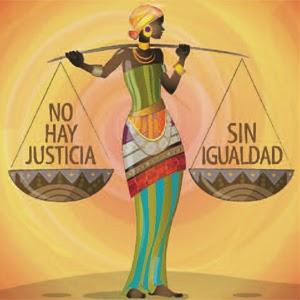 http://ingenio-triana.blogspot.com.es/p/tecnologia-social.html#desigualdad