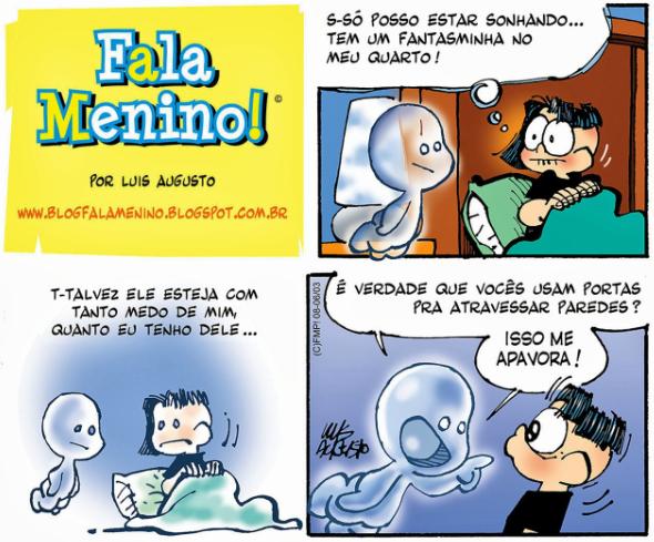 tirinhafalamenino5.jpg (590×489)