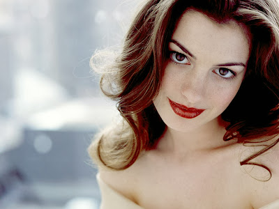 anne hathaway wallpapers widescreen. anne hathaway wallpapers widescreen. Anne Hathaway Catwoman