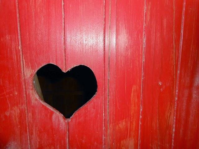 Intuitivní inteligence srdce