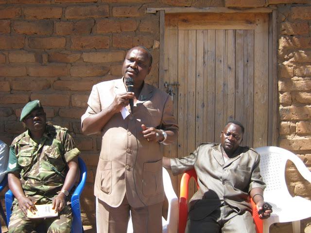ya ualimu ngazi ya cheti na stashahada mwaka 2013 2014