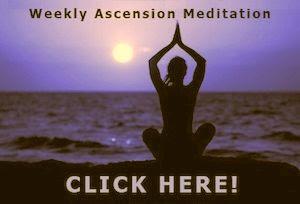 Heti Felemelkedés Meditáció vezetett