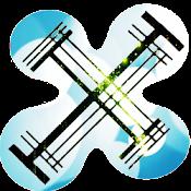 Visita Lizerindex