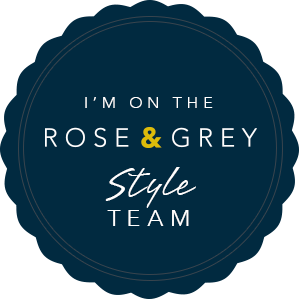 Rose & Grey