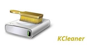 برنامج KCleaner 1.2.4.43 لجعل جهازك نظيف واكثر سرعة KCleaner+1.2.0.38%5B1%5D