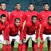 Garuda Jaya Sukses Bantai Yaman 3-0