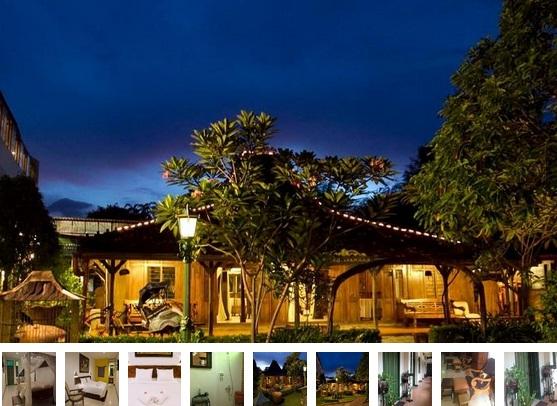 Sare Suites Adalah Tempat Penginapan Yang Asri Dan Nyaman Selain Itu Hotel Ini Juga Dekat Dengan Bandara Internasional 83km Beberapa Wisata