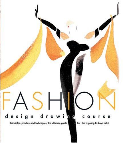 Fashion Designing curs