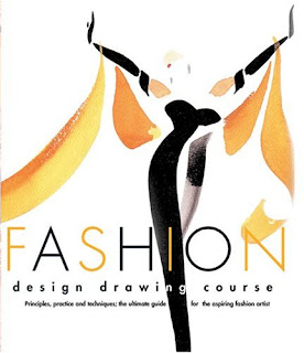 fashion designing sketches