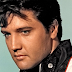 Bíblia que pertenceu a Elvis Presley será leiloada na Inglaterra