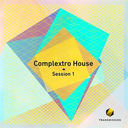 Transmission-Complextro-House-Session