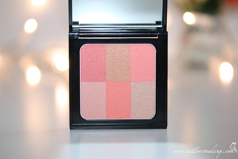 Блог за козметика