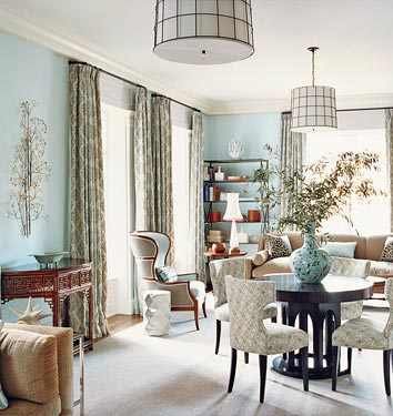 15 decorating a small living room dining room combination Room